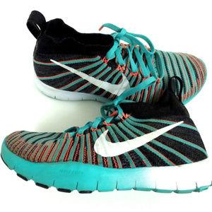 Men s Nike Shoes In Ebay on Poshmark f1453b727